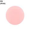 Pink Acrylic Thumbnail
