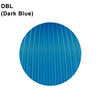 Dark Blue Acrylic Thumbnail