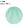 Light Green Acrylic Thumbnail
