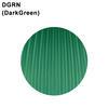 Dark Green Acrylic Thumbnail