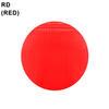 Red Acrylic Thumbnail