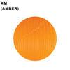 Amber Acrylic Thumbnail