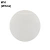 White Acrylic Thumbnail