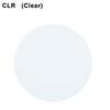 Clear Acrylic Thumbnail