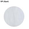 Opal Acrylic Thumbnail