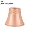 Satin Copper Accent Thumbnail