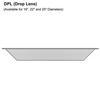 DPL (Ribbed Drop Lens) Thumbnail
