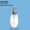 250W Metal Halide Thumbnail