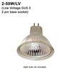 2-50W Low voltage Thumbnail