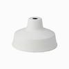 White - Shade White Interior - Wet Rated Thumbnail