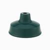 Dark Green - Shade White Interior - Wet Rated Thumbnail