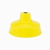Yellow - Shade White Interior - Wet Rated Thumbnail