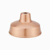 Satin Copper - Inside and Out - Wet Rated Thumbnail