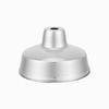 Chrome - Shade Satin Chrome Interior - Dry Rated Thumbnail
