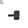 Decorative Key Thumbnail