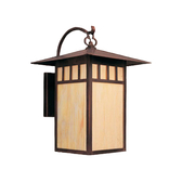 The Cottage Large Wall Light