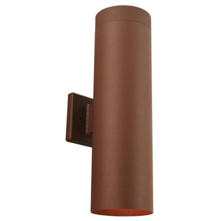 H-16058-B in 113 metallic copper
