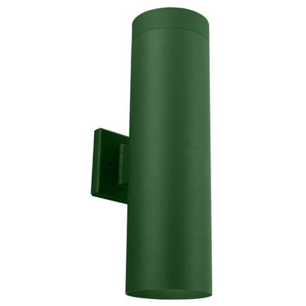 H-16058-B in 95 dark green