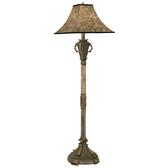 H-51135-FL | Floor Lamp