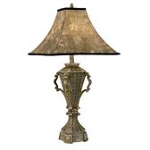 H-51135-TB | Table Lamp