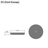 Cord Canopy